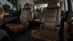 Cadillac Escalade 2015 - Immagine: 30
