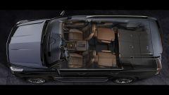 Cadillac Escalade 2015 - Immagine: 34