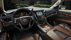 Cadillac Escalade 2015 - Immagine: 31