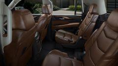 Cadillac Escalade 2015 - Immagine: 35