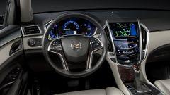 Cadillac SRX my 2013 - Immagine: 5
