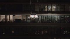 Cadillac XT5: le prime foto - Immagine: 8