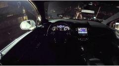 Cadillac XT5: le prime foto - Immagine: 10