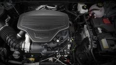 Cadillac XT5: prova, dotazioni, prezzi  - Immagine: 19