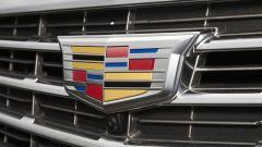 Cadillac XT5: prova, dotazioni, prezzi  - Immagine: 20
