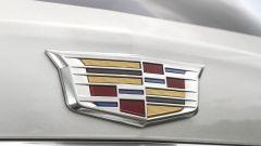 Cadillac XT5: prova, dotazioni, prezzi  - Immagine: 21