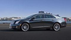 Cadillac XTS 2013 - Immagine: 2