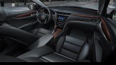 Cadillac XTS 2013 - Immagine: 7