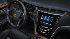 Cadillac XTS 2013 - Immagine: 14