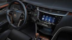 Cadillac XTS 2013 - Immagine: 6