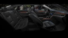 Cadillac XTS 2013 - Immagine: 13