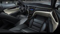 Cadillac XTS 2013 - Immagine: 5