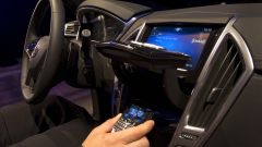 Cadillac XTS 2013 - Immagine: 11
