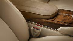 Cadillac XTS Platinum Concept - Immagine: 6