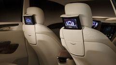 Cadillac XTS Platinum Concept - Immagine: 7