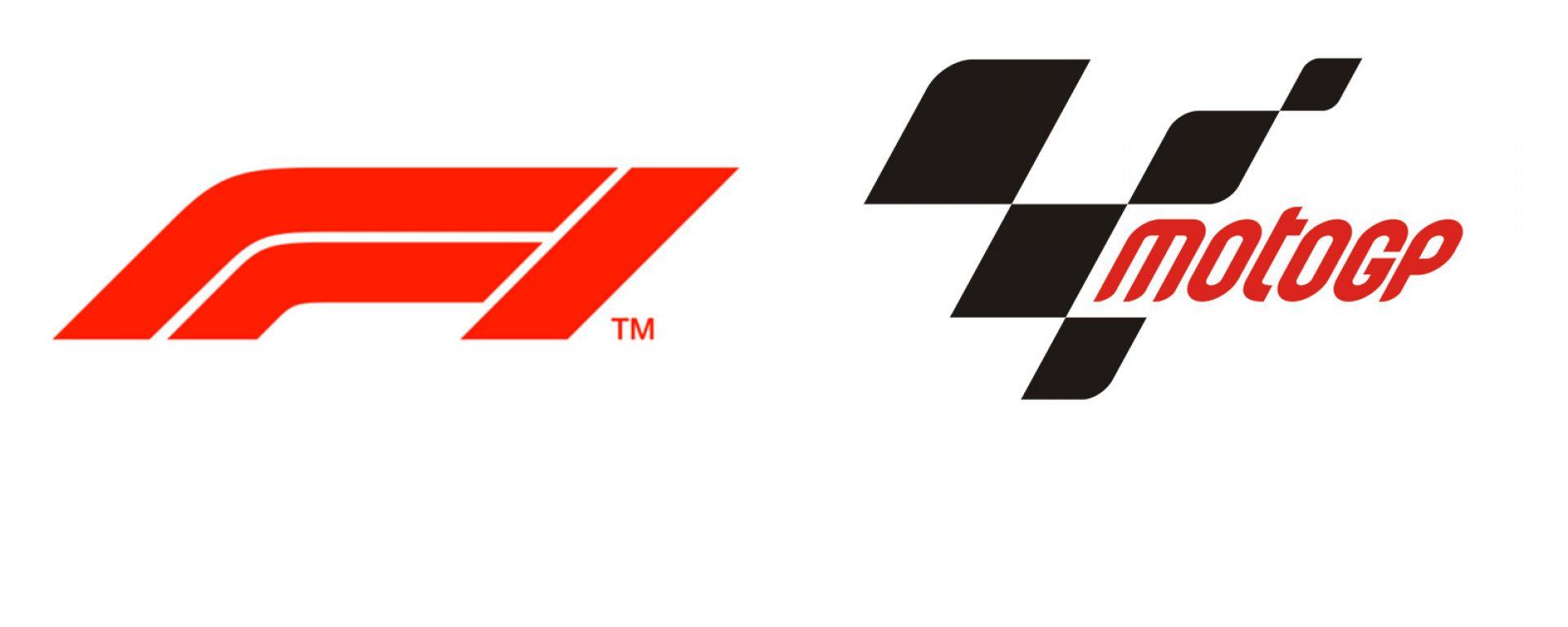 Calendari F1 e MotoGP: giova questa concorrenza spietata?