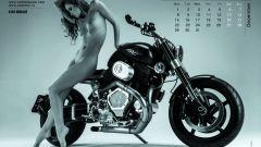 Calendario Confederate 2014 - Immagine: 13