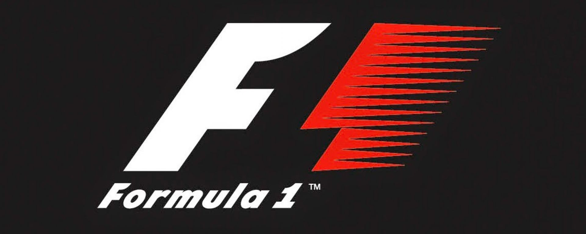Calendario F1 2016: Circuiti, date e risultati