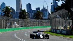 Calendario Formula Uno 2018: circuiti, date e risultati - Immagine: 4