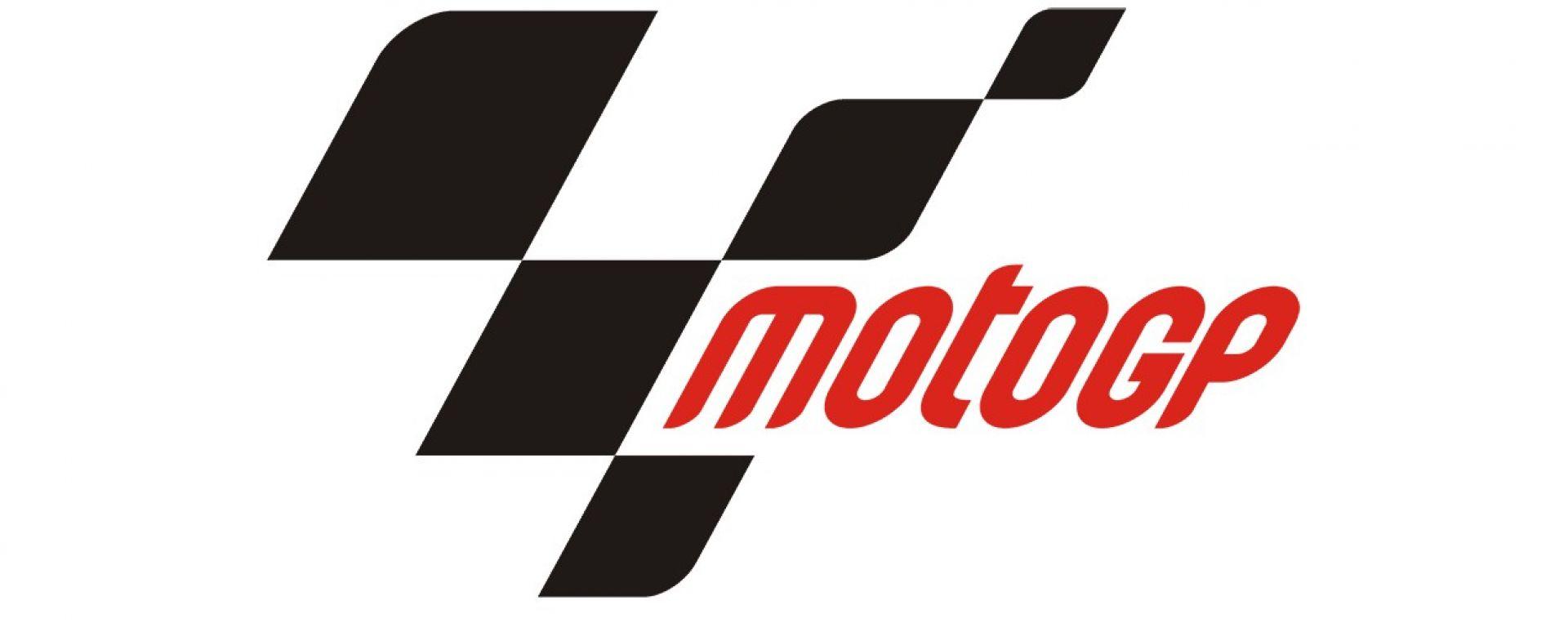 Calendario MotoGp 2016: tutti i circuiti, le date e i risultati
