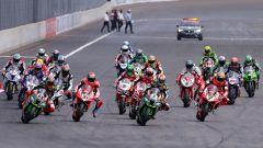 Calendario Superbike 2019: circuiti, date e risultati