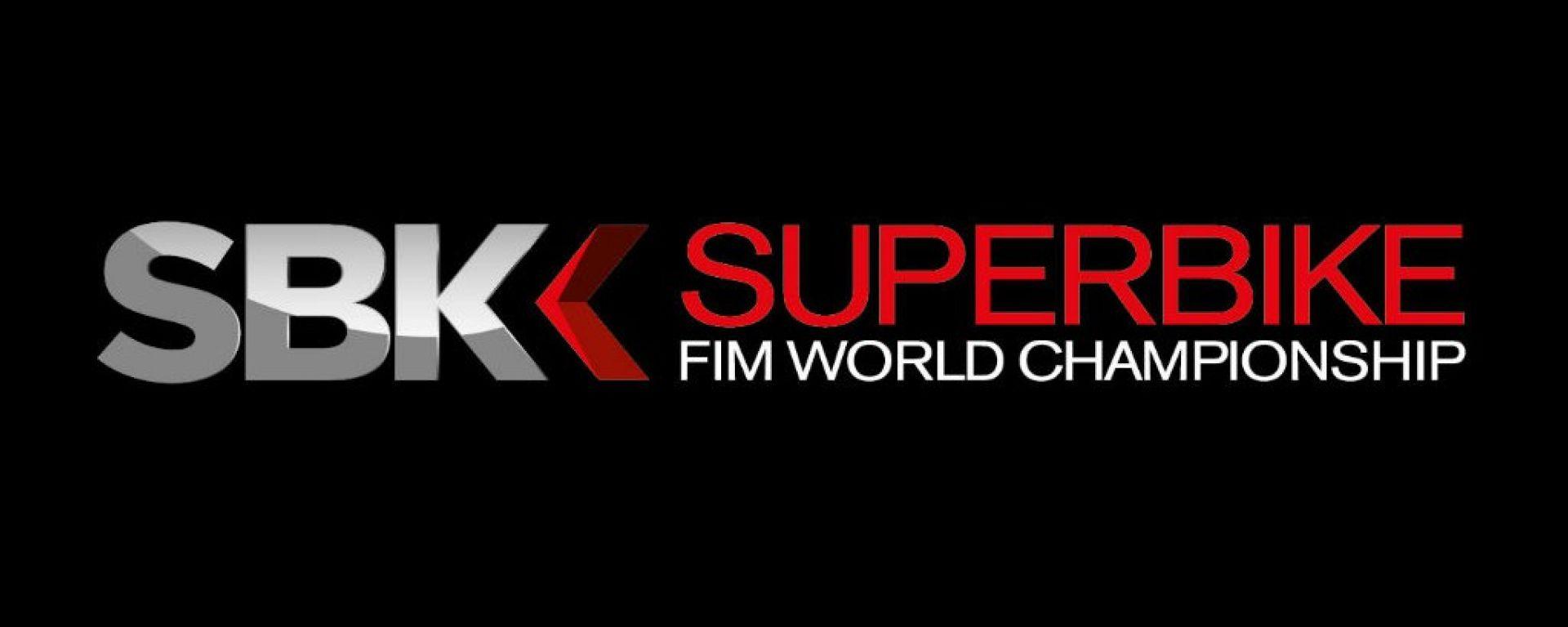 Calendario Superbike 2016: circuiti, date e risultati
