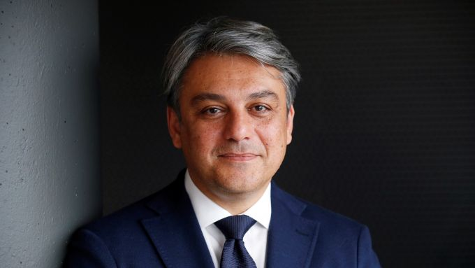 Cambi al vertice Renault: Luca de Meo sarà il nuovo CEO della casa francese