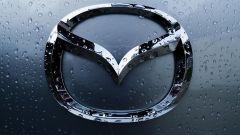 Cambio al vertice per Mazda Motor Europe