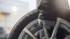 Cambio gomme: consigli per la conservazione degli pneumatici - Immagine: 3