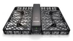 Camera Hover: i selfie facciamoceli fare dal drone - Immagine: 1