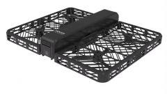 Camera Hover: i selfie facciamoceli fare dal drone - Immagine: 4