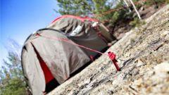 Campeggio in MOTOTENT - Immagine: 5
