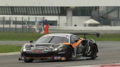 Campionato GT Italiano 2017 - Circuito di Misano, seconda tappa