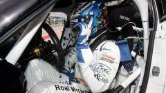 Campionato Italiano Gran Turismo in programma alMugello Circuit