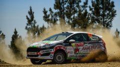 WRC 2016 – Rally del Portogallo - Immagine: 2