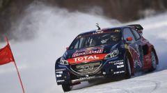 Campionato Mondiale Rallycross: il calendario 2018 - Immagine: 5