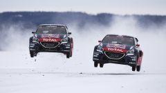 Campionato Mondiale Rallycross: il calendario 2018 - Immagine: 6