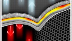 Capit: il gilet Warmme regola la temperatura attraverso piastre riscaldanti e ultrapiatte