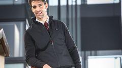 Capit: la nuova collezione di gilet e guanti riscaldati  - Immagine: 9