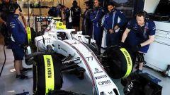 Capit Performance: le termocoperte auto usate (anche) in F1 - Immagine: 1