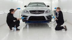 Car detailing: cos'è, il costo e come cambia la cura dell'auto