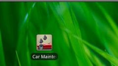 Car Maintenance Reminder Lite - Immagine: 4