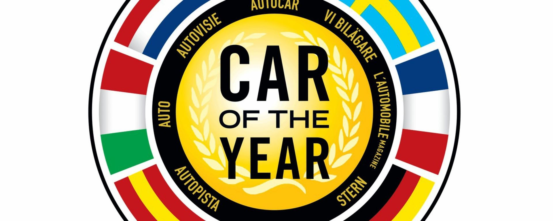 Car of the Year 2015