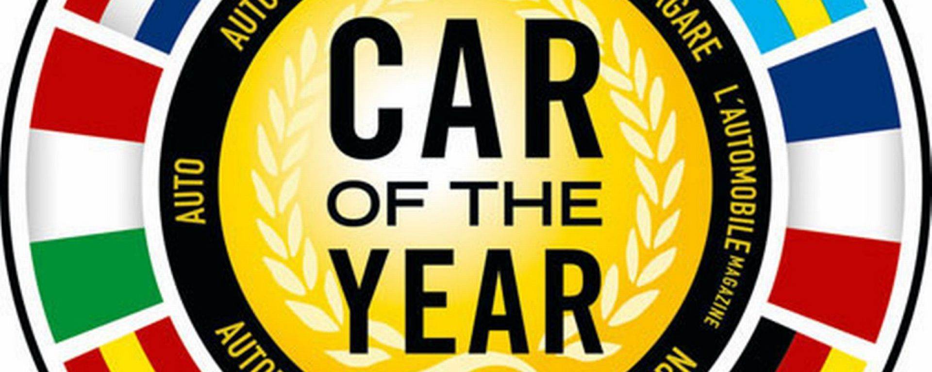 Car of the Year 2015: le candidate