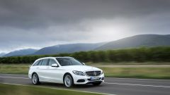 Car of the Year 2015: vince la Passat - Immagine: 4