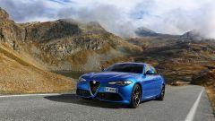 Car of the Year 2017: alle spalle di Peugeot 3008 si piazza Alfa Romeo Giulia