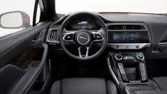 Car of the Year 2019, Jaguar I-Pace al fotofinish - Immagine: 4