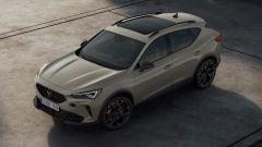 Car of the Year 2021: Cupra Formentor
