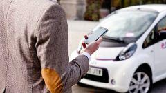 Car sharing: cos'è, quanto costa, quale scegliere, quando conviene