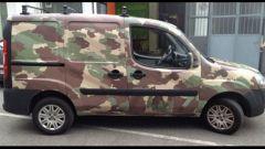 Car Wrapping: è una questione di pell(icol)e - Immagine: 18